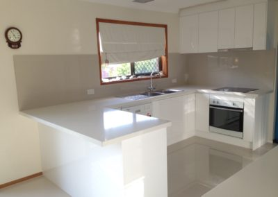 Cheerywood St, Sunnybank Hills Kitchen 2