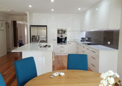 Kauri St, Carindale Kitchen2