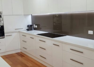 Kauri St, Carindale Kitchen6