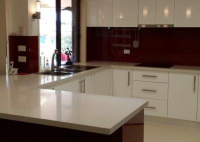 Kinedana St, Calamvale Kitchen2