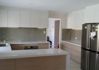 Kitchen1_Stretton