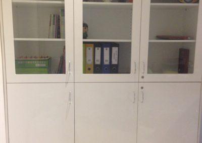 Stretton_Bookcase 1