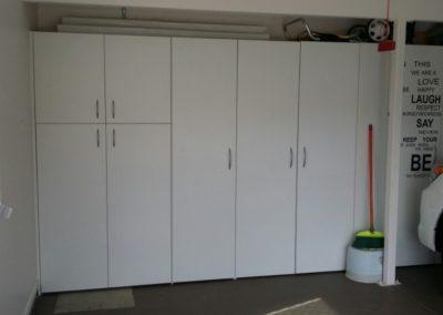 Stretton_Garage Storage Cabinet 1