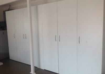 Stretton_Garage Storage Cabinet 2